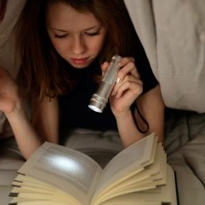 Testbericht Taschenlampen die passende LED Taschenlampe finden